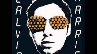 Calvin Harris - Acceptable In the 80's (Radio Edit)