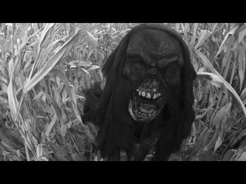 A Haunting At Greenbrier Farms