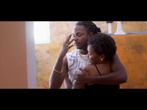 Youtube: Tizen Feat Naïky – Abandonner (Prod by Mufasa)
