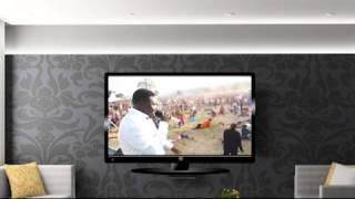 Shiloh international ministries tanzania fireeeeeee