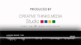 FM Radio Agency - Creative Thinks Media Production - AJNARA Song