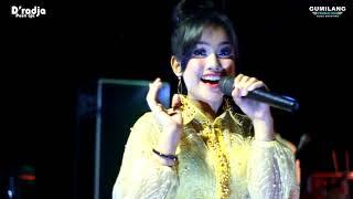 Download Video REMBULAN - MAYA SABRINA - DRADJA JINGGOTAN WEDDING ANDIK & LITA MP3 3GP MP4