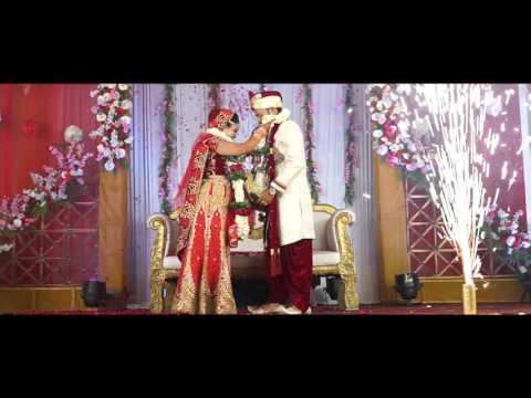 Madhaniya - Neha Bhasin | Teaser | Rupesh...