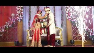 Madhaniya Neha Bhasin Rupesh Parul Wedding Song Sangeet