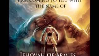 Song # 138 - Jehovah is Your Name (with sample vocal rendition )