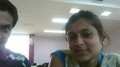 bhosri mayuri