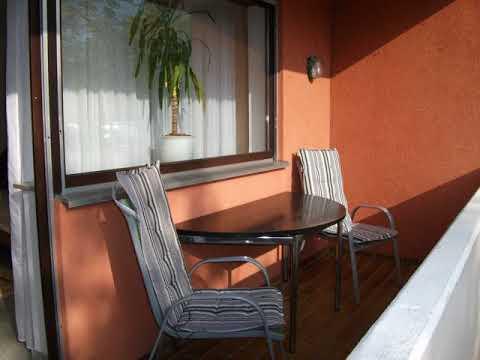 Apartment Ferienwohnung Gollas - Heidelberg - Germany