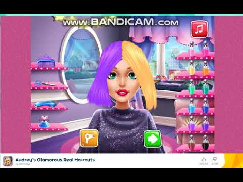 Barbie dress up game for girls| barbie doll games for girls| from YouTube · Duration:  9 minutes 35 seconds