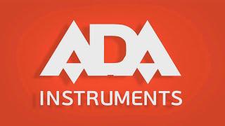 Как работать лазерным уровнем ADA CUBE 360