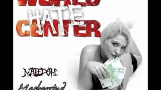 World Hate Center - Handjob Harry
