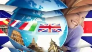 Поширені розмовні англійські фрази Урок від каналу Твій Плюс.