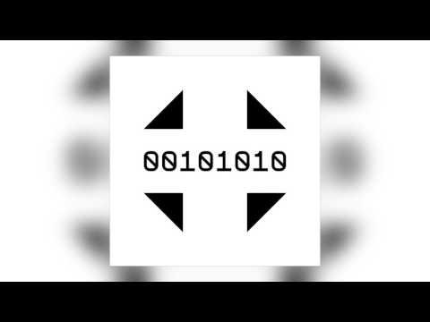 01 Noumen - Outlook [Central Processing Unit]