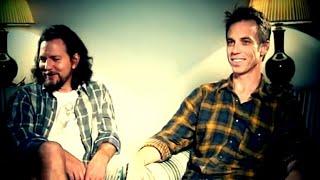 Pearl Jam - Australian TV Tour 2009 Special (2009)