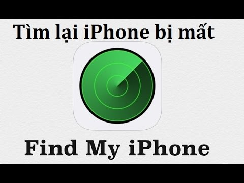 where to find find my iphone find my iphone định vị iphone bằng icloud t 236 m lại iphone 6251