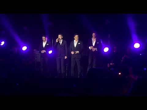 Video clip hay il divo adagio w77sfm7fksc xem video clip - Adagio lyrics il divo ...