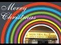 Navidad en Mercería Santa Teresa 2014 - 2015