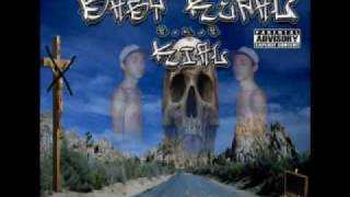KHARMA KILLA 2 -KIAL a.k.a BABY KUPAL (WELCOME TO HELL)