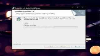 Game | Como Descargar e Instalar WWF No Mercy n64 PC Windows 7 lHDl | Como Descargar e Instalar WWF No Mercy n64 PC Windows 7 lHDl