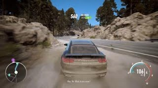 Need For Speed: Payback - Episode 72: Mac & The Junky Slalom Sprint
