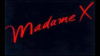 Madame X ~ I