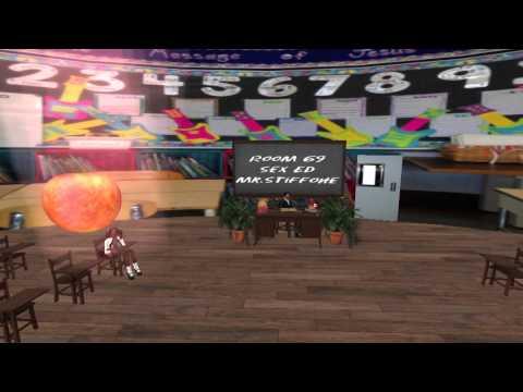 Minskys Burlesque - Bertina 11 7 14