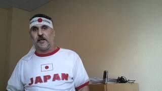 sayonara kagawa shinji song rdiger wache von los dortmundas