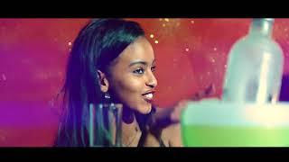 Dalga Anbesa - Eskeseta Mitu | ????? ?? - New Ethiopian Music (Official Video)
