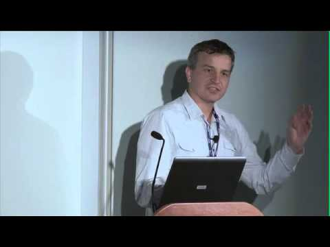 Solr on Windows: Does it Work? Does it Scale?, Teun Duynstee, Funda, Eurocon 2011