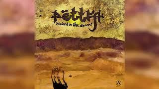 Pettra - Spiritual Journey