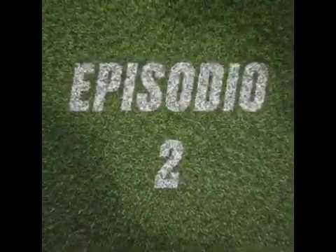 Entrenamiento Confinamiento Episodio II