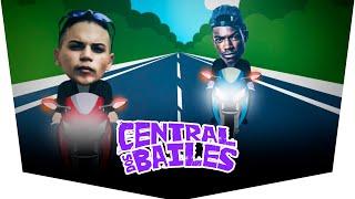 Baixar MC Lukkas e Pelé MilFlows (1Kilo) - Oh Nega  (kondzilla.com)