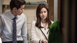 seoryoung Lee клипы