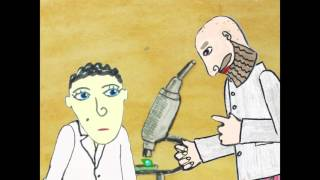 Петька микроб. История вторая.(, 2016-05-26T15:32:09.000Z)