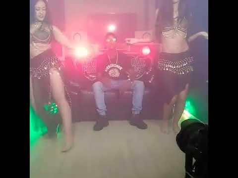 Download Mc Menor Da Vu - Festa Clandestina (Música Nova) Video Clipe Gravação 2021