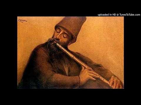KAN MEA THAYOOM DARDICH NAYEE (ab (wahab Saeb khaar)