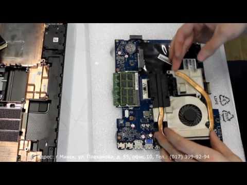 Каталог · компьютерные комплектующие · системы охлаждения; термопаста. Ноутбуки · мониторы · сетевое оборудование · принтеры, сканеры и.