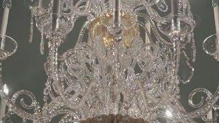 Panetta Tailor at Luxury Palace