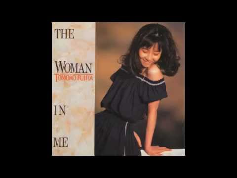 ♬ Wait For Me / 藤田朋子