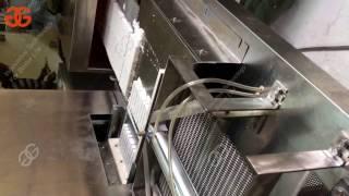 install cube sugar line in Nigeria|Cube sugar making machine|lump sugar machine