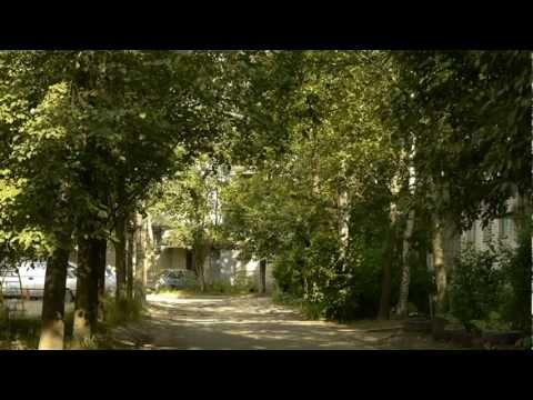 Фильм о городе Никольское 300 лет часть 2