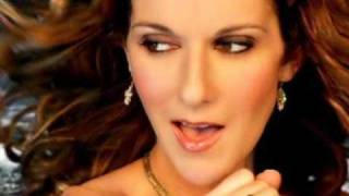 Celine Dion-A new Day Has Come (official music)