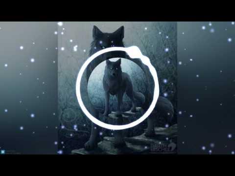 The Wolf (nightcore )
