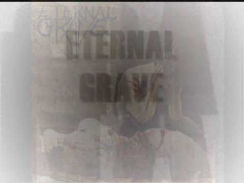 Eternal Grave - Desnuda Sangrando