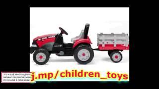 видео Каталог детских игрушек | Интернет-магазин игрушек АЛИСА, Барнаул