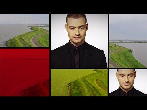 Het land van... - Het pronkstuk van Nederland - Lange Frans (Official Video)