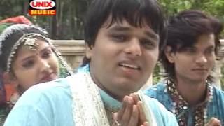 ||singer yogendra waghe||dadaji dhuni wale||khandwa ki raah||singer yogendra waghe||