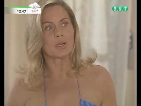 Семейные узы (79 серия) (2000) сериал
