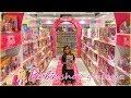 BARBİE SHOP GEZDİK PESPEMBE BARBİELER Eğlenceli çocuk Videosu mp3