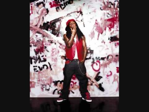 Kevin Rudolf ft Lil Wayne  Let It Rock Tony Arzadon House Mix
