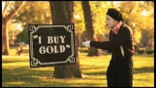 650-Gold - Everybody is Buying Gold - Commercial 2 Thumbnail